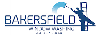 Bakersfield Window Washing